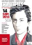 affiche bachung 14 sept 20132
