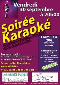 soiree-karaoke-30-09-2016