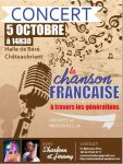 Affiche chateaubriant 05-10