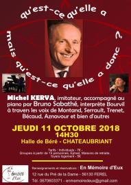 Affiche spectalce du 11 octobre 2018-page001