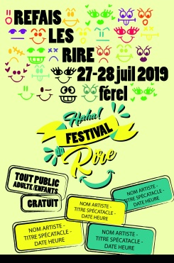 festival du rire-01