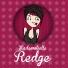 profil_regine