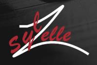 logo Sylzelle