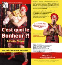 Clownerie_C'estQuoiLeBonheur_spectacle_web
