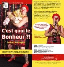 Clownerie_C'estQuoiLeBonheur_spectacle_web